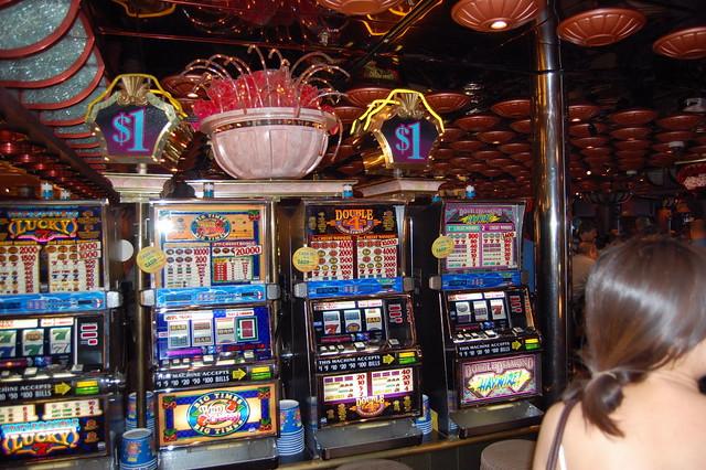 casino the movie online garden spiele