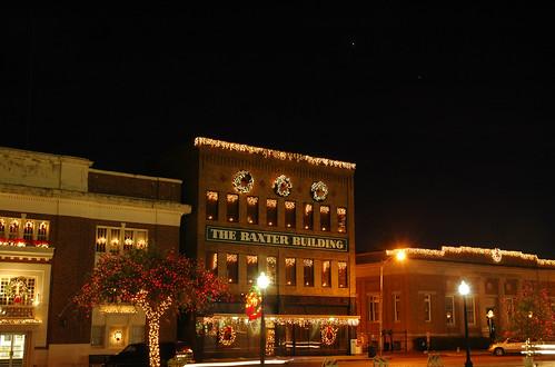 texas marshall harrisoncounty christmas lights wonderlandoflights