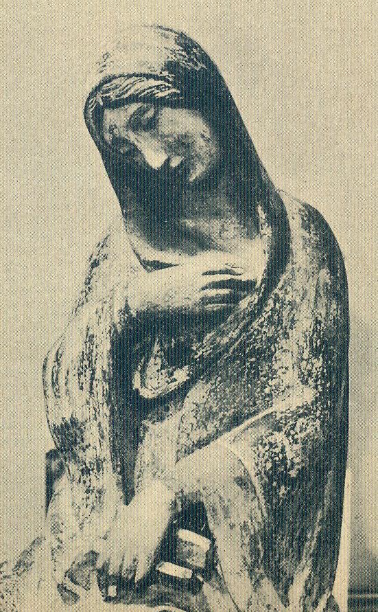 Ilustração, No. 119, Dezembro 1 1930 - 26a