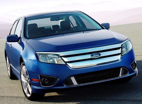 ford fusion gas mileage. Black Bedroom Furniture Sets. Home Design Ideas
