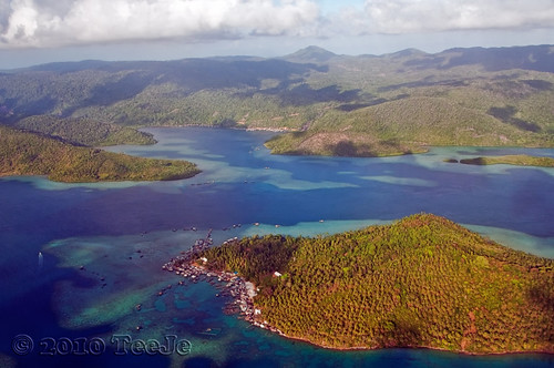 indonesia geotagged islands nikkor riau anambas teeje d5000 geo:lat=3008869 geo:lon=106732177