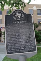 Photo of Black plaque № 13953