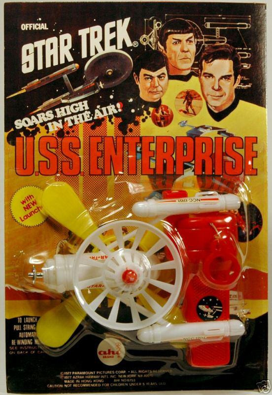 ahist_enterpriselauncher.JPG
