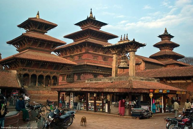 Best Nepal Tour Packages From Bangalore