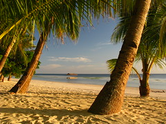 Philippines - Siquijor Island