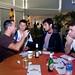 Yahoo! SearchMonkey Kickoff Event by Jeremy Johnstone