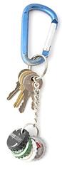 hand(0.0), finger(0.0), keychain(1.0), chain(1.0),