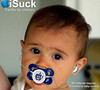 the new iSuck Funny picture -