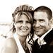 Mark & Jenelle