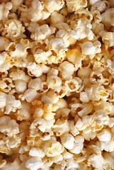 breakfast(0.0), kettle corn(1.0), food(1.0), snack food(1.0), popcorn(1.0),