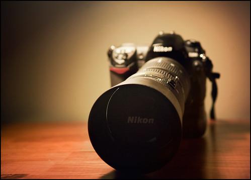 new lens fuji s2pro nikkor 1755mm