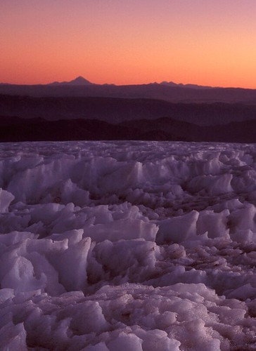 sunset nature landscape bolivia glacier diamondclassphotographer flickrdiamond