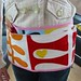 craft apron widget