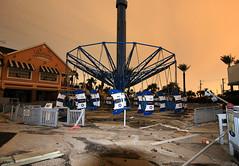 2008-09-15 - Hurricane Ike - 063