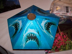 sky shark 1