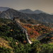 The Great Wall of China (6) by g_heyde