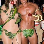 Halloween Carnival 2008 0171