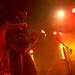 Les Ogres de Barback @ Les Griottons - Cluny ©marie_astier