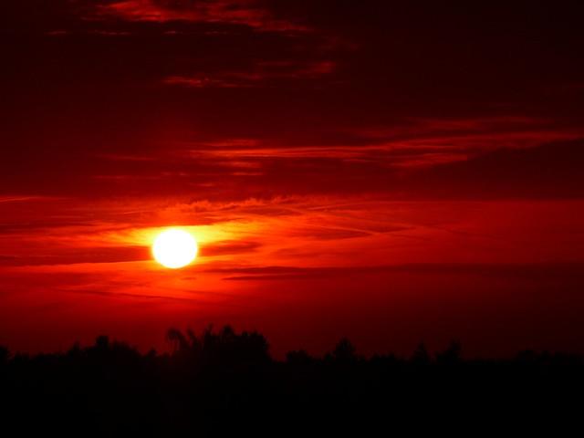 17200 sunset