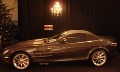 automobile, automotive exterior, wheel, vehicle, automotive design, peugeot 907, mercedes-benz slr mclaren, land vehicle, luxury vehicle, supercar, sports car,