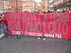 Piazza Navona Roma TRE