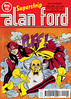 Alan  Ford br. 63