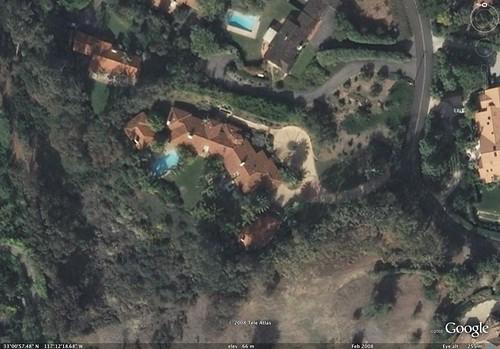 La Gracia Residence