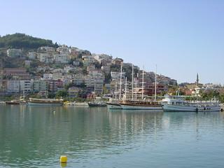 2003-12-28 01-04 Türkei 016 Alanya