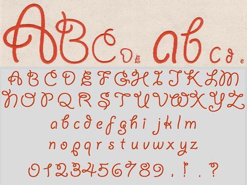 Font 107 kids alphabet font 110 more font 110 new wave font 22 more