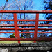 Little Red Riding Bridge