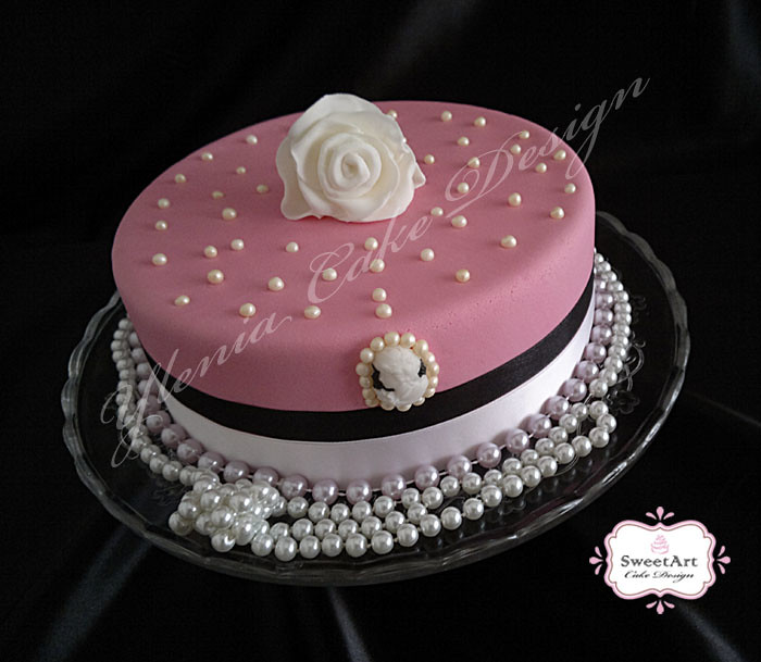 SweetArt Cake Design\'s most interesting Flickr photos   Picssr