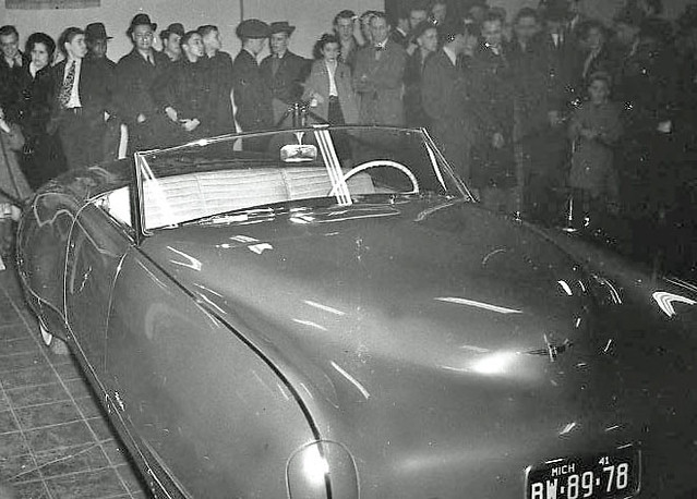 Chrysler Car Dealer Sun City Az