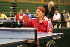 tennis(0.0), championship(1.0), individual sports(1.0), table tennis(1.0), sports(1.0), competition event(1.0), ball game(1.0), racquet sport(1.0), para table tennis(1.0), tournament(1.0),