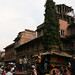 Kathmandu-610