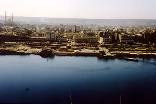 aswan east from tower nile river egypt pugh family photos896