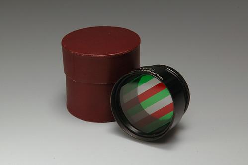 Agfacolor de la couleur originelle souris de compactus for Originelle geschenke fa r mitarbeiter