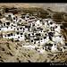 xigar-old-centre-tibet