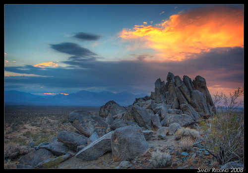 california landscape desert hdr photomatix tokinaatx124prodx