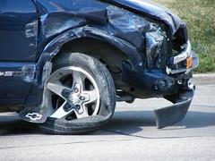 K Street accident (4)