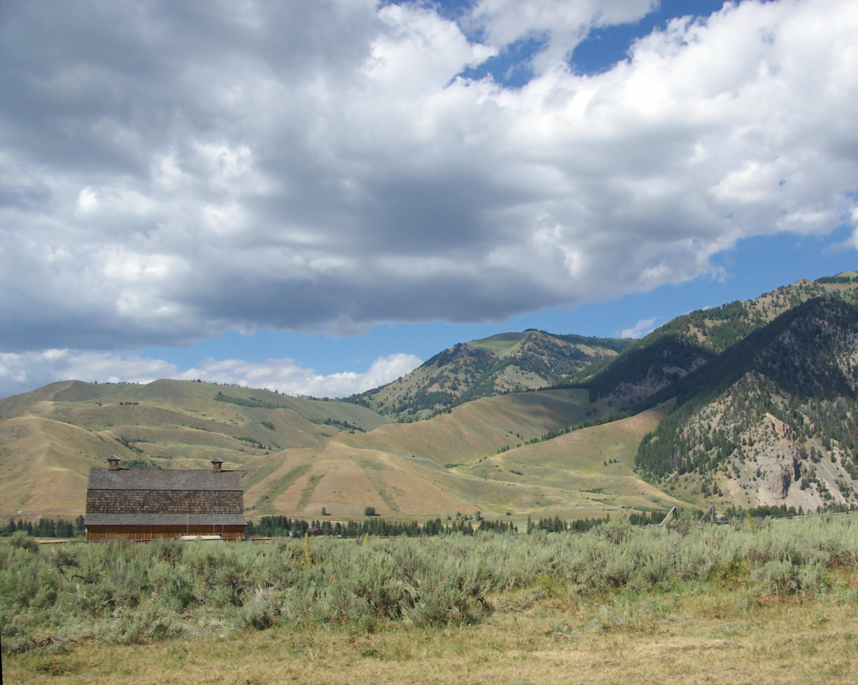 Bondurant Wyoming Map.Elevation Of Us Bondurant Wy Usa Topographic Map Altitude Map