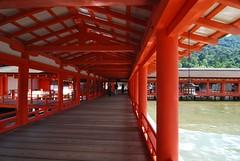 Itsukushima jinjya 33d 西回廊.JPG