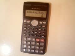 feature phone(0.0), office equipment(1.0), office supplies(1.0), calculator(1.0),