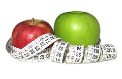 Healthy Weight Loss Tips From Ayurveda