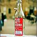 Altissima - Purissima - Rubinettissima / Bizarre Bottle
