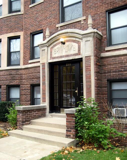 apartment building entrance flickr photo sharing. Black Bedroom Furniture Sets. Home Design Ideas