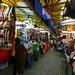 Bangkok - Patpong Night Market by Rolandito.