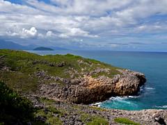 Limbe Island - Bas Limbe
