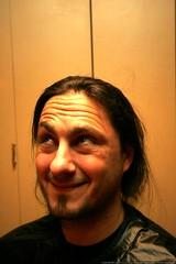 mid haircut    MG 3782