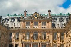 Versailles 01