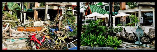 zoriah_tsunami_asian_thailand_phuket_asia_then_now_one_year_anniversary-20